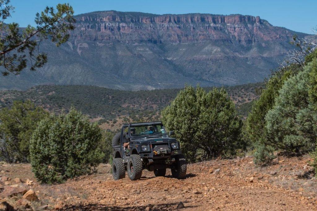 Zuks of Arizona Lone Pine Divide D50 5128 2 2 1068x712 1