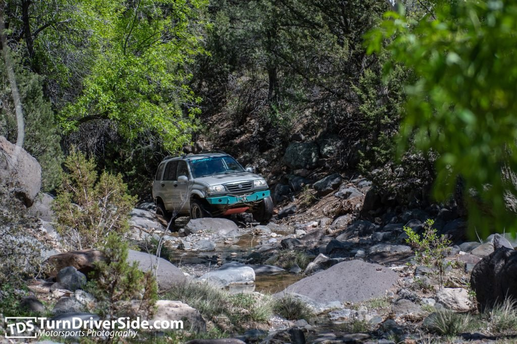 Zuks of Arizona Zuks Off Road Meeting Copper Canyon Run D50 5648 X2
